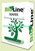 Биоудобрения Seafer 100 (Сиафер) BIO Line, 1кг