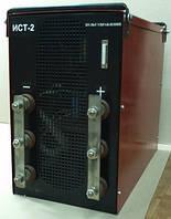 ИСТ-2 1500 — амперный источник постоянного тока
