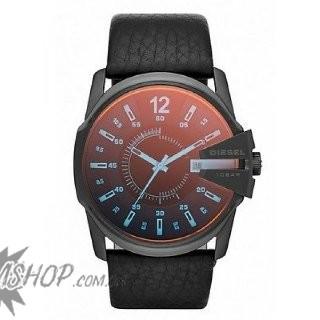Годинник DIESEL DZ1657