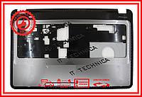 Крышка клавиатуры (топкейс) HP Pavilion G7-1000 Черный