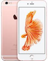 Мобильный телефон iPhone 6S Plus 16GB
