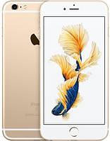 Мобильный телефон iPhone 6S Plus 64GB