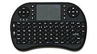Мини-клавиатура Qwerty с сенсорной панелью, фото 1