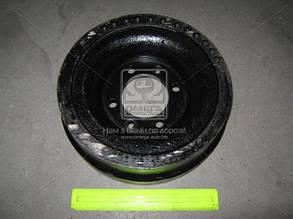 Барабан стояночного тормоза ГАЗ 53, 3307 51-3507052-42. Ціна з ПДВ.