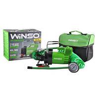 Автомобильный компрессор Winso 126000