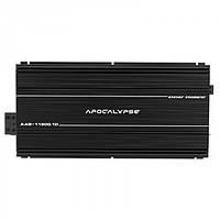 Усилитель Alphard Apocalypse AAB-11800.1D
