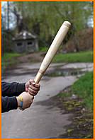 Бита для игры в бейсбол 70 см