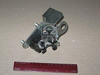 Регулятор давления тормоза ГАЗ 53, 3307 (покупн. ГАЗ). 2141-3535010-10. Цена с НДС.