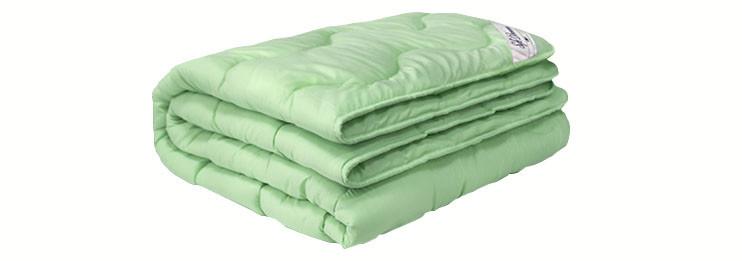 Одеяло силикон двойной, фото 1