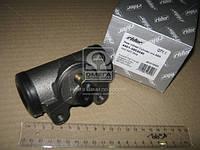 Цилиндр тормозной рабочий ГАЗ 3308, 3309 задний без АБС (RIDER). 4301-3502040. Ціна з ПДВ.