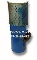 Фильтр воздушный с резонатором на ПК-1,75; 3,5; 5,25