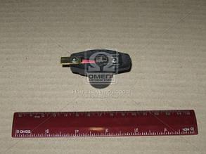 Бегунок ГАЗ 53, 3307 бесконтный (пр-во СОАТЭ). 24.3706.020-11. Цена с НДС.