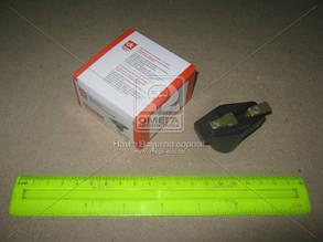 Бегунок ГАЗ 53, 3307 бесконтактный . 24.3706.020-11. Цена с НДС.