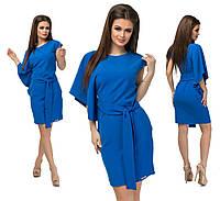 Платье 5660 42