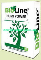 Биоудобрения Humi Power (Хуми Пауэр) BIO Line, 1кг