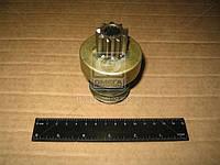Привод стартера ГАЗ 53, 3307  (пр-во БАТЭ). СТ230-3708600-01. Ціна з ПДВ.