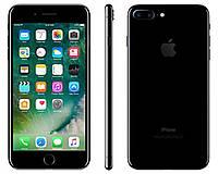 Мобильный телефон iPhone 7 Plus 128GB