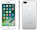 Мобильный телефон iPhone 7 Plus 128GB, фото 5