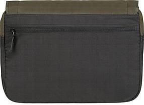 Сумка с отделом для ноутбука NATIONAL GEOGRAPHIC Explorer N01106;11 хаки, фото 3