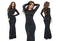 Платье 5581 42 44