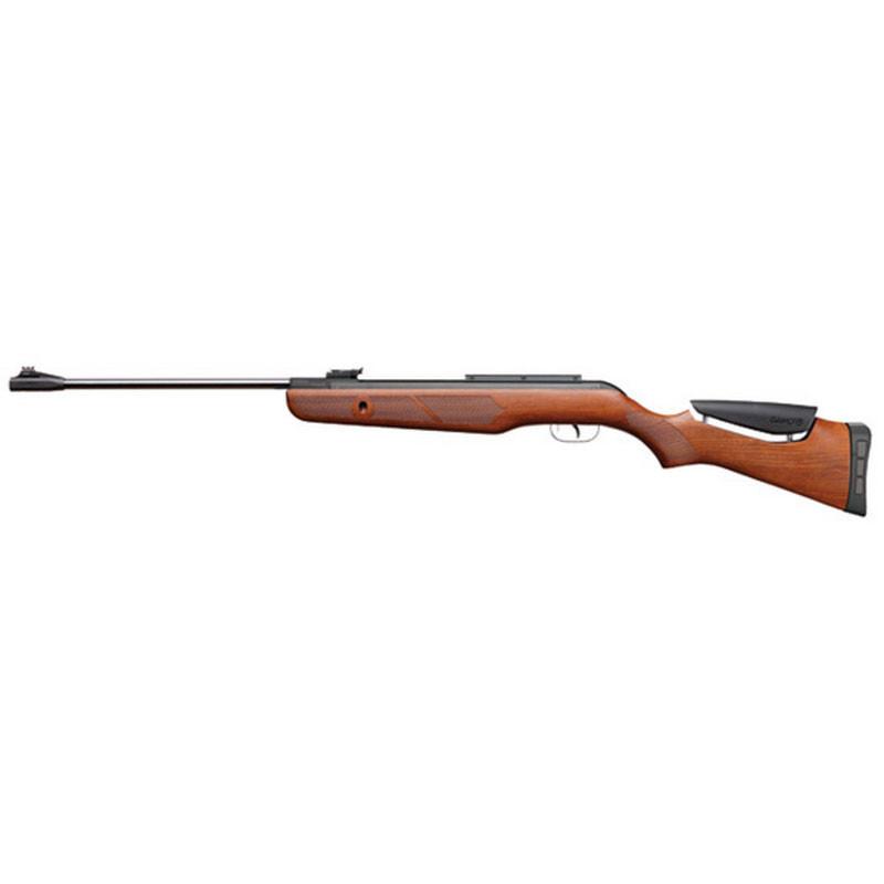 61100566 Гвинтівка пневматична Gamo Hunter SE кал.4,5