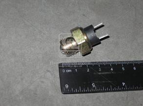 Выключатель блокировки и заднего хода ГАЗ 4301 ВК-418 (пр-во РелКом). 4310-3710136. Ціна з ПДВ.