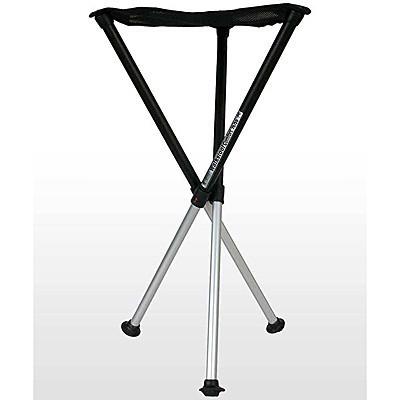Стул-тренога Walkstool Comfort 75 см. тренога