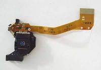 Лазерная головка RAE0142Z c микросхемой