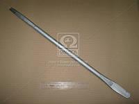 Лопатка монтажная (монтировка) L=650 мм (остроконечная). ЛМ-650. Ціна з ПДВ.