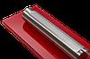 Біокамін GLOBMETAL c нержавіючої сталі, червоний Stainles, фото 3