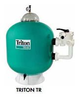 """Боковой шестипозиционный клапан – 1,5"""" (Triton), фото 1"""