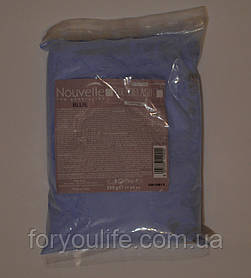 Сяюча Пудра Nouvelle,500 гр.