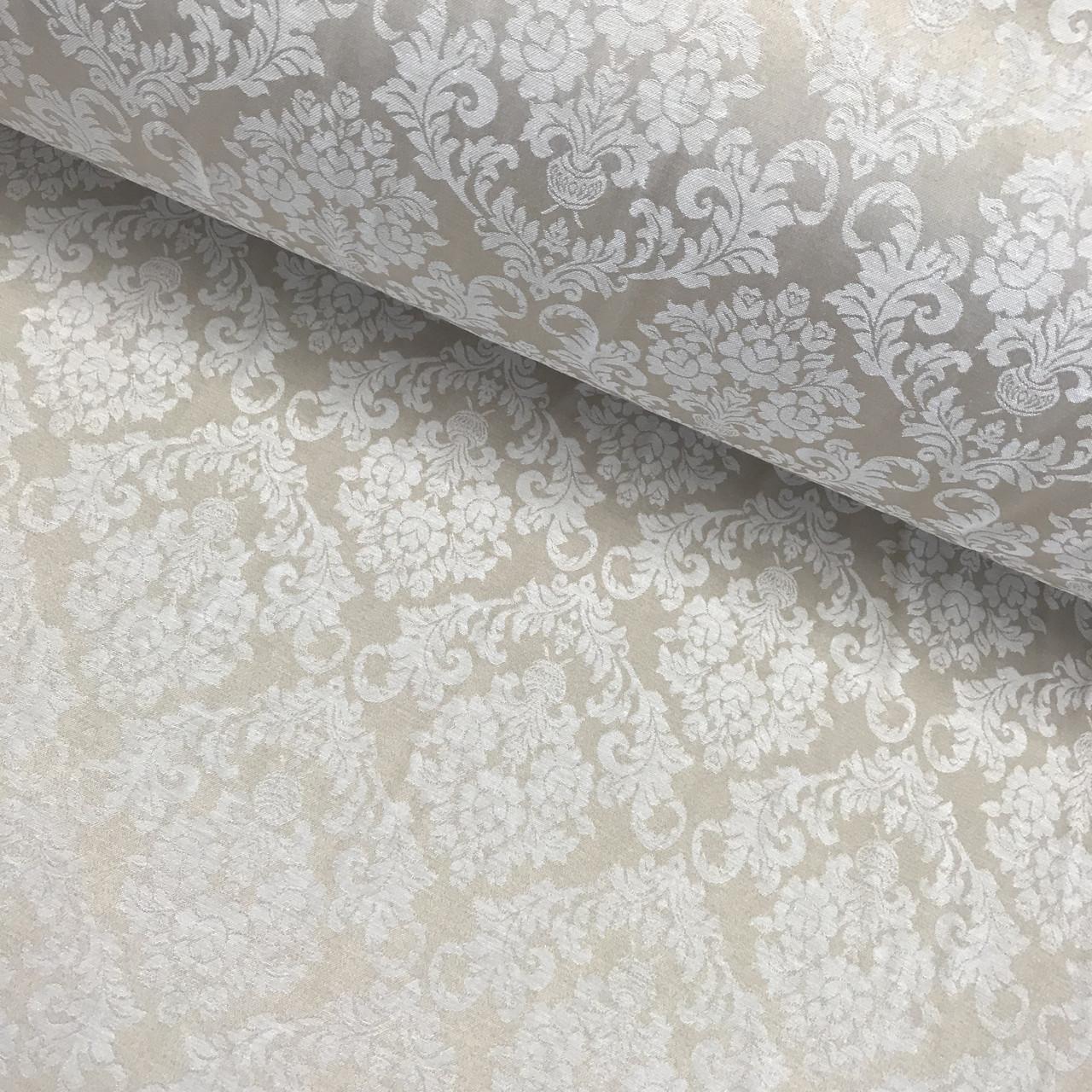 Купить ткань для постельного белья сатин жаккард ткань плиссе купить в воронеже