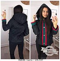 86bc83987151 Куртка Гуччи — Купить Недорого у Проверенных Продавцов на Bigl.ua