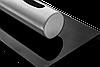 Биокамин GLOBMETAL c нержавеющей стали, черный Stainles, фото 6