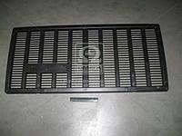 Решетка радиатора ГАЗ 3308, 3309 (покупн. ГАЗ). 33098-8401020. Цена с НДС.