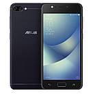 Смартфон Asus ZenFone 4 Max (ZC520KL), фото 2