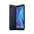 Смартфон Asus ZenFone Max M1 16Gb (ZB555KL) , фото 4