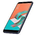 Смартфон Asus ZenFone 5Q 5 Lite (ZC600KL), фото 3