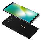 Смартфон Bluboo S3, фото 4