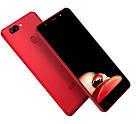 Смартфон Elephone P8 3D 4Gb, фото 3