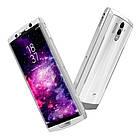 Смартфон HomTom HT70, фото 3