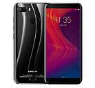 Смартфон Lenovo K5 Play 16Gb, фото 3