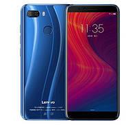 Смартфон Lenovo K5 Play 32Gb