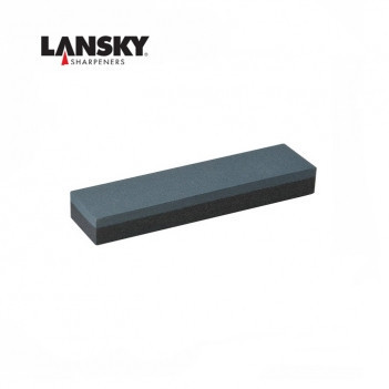 "Точильный камень Lansky 8"" Combo Stone Fine/Coarse , зерн. 100/240"