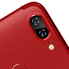 Смартфон Lenovo S5 (K520) 64Gb, фото 4