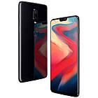 Смартфон OnePlus 6 8Gb 256Gb, фото 2