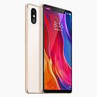 Смартфон Xiaomi Mi 8 SE 6Gb 64Gb, фото 5