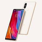 Смартфон Xiaomi Mi 8 SE 6Gb 64Gb, фото 6