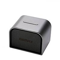 Колонка Remax Bluetooth Speaker M8 Mini \ Black